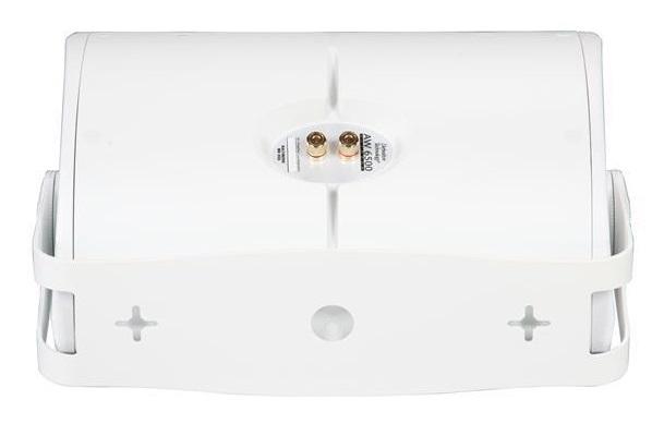 definitive-technology-av-6500_outdoor_sp