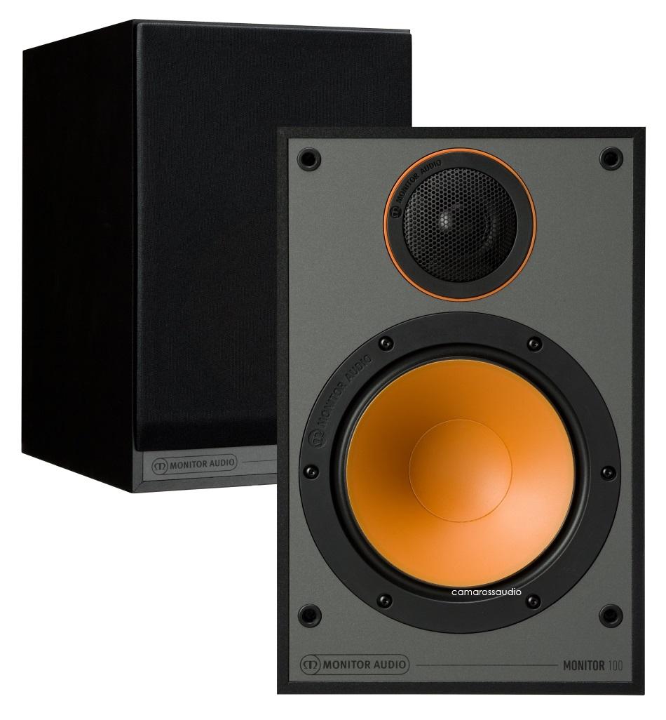 monitor_audio_new_monitor_100_orange_cam