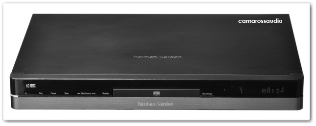 harman kardon hk980 amplifier hd980 cd tu980 dab tuner. Black Bedroom Furniture Sets. Home Design Ideas