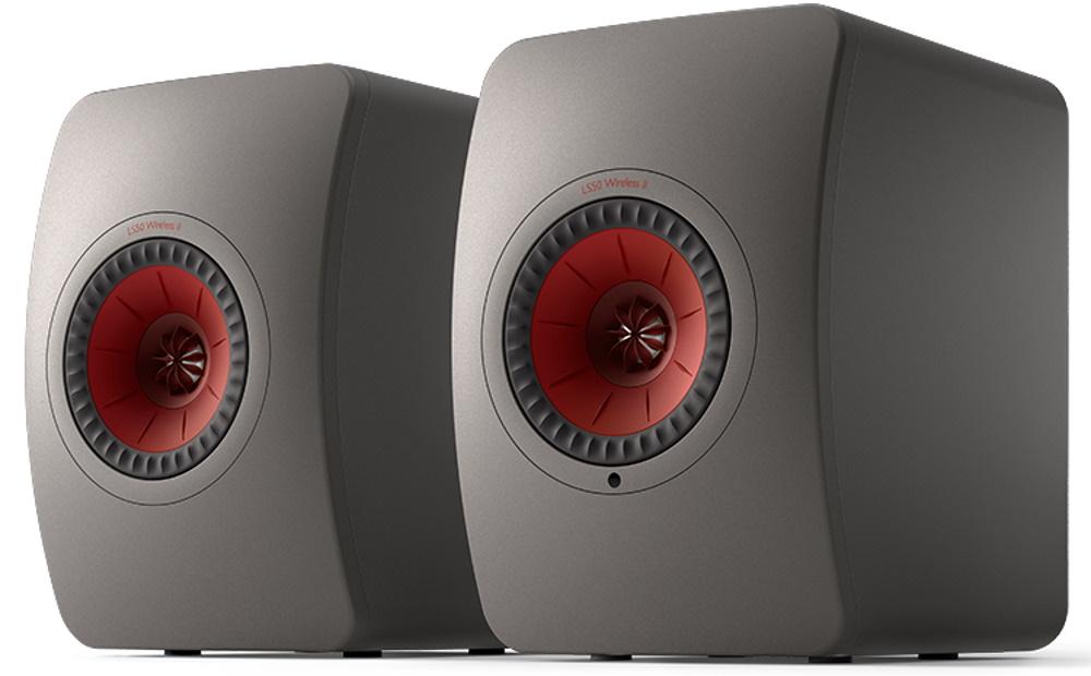 kef_ls_50_wireless_2_crimson-red_camaros