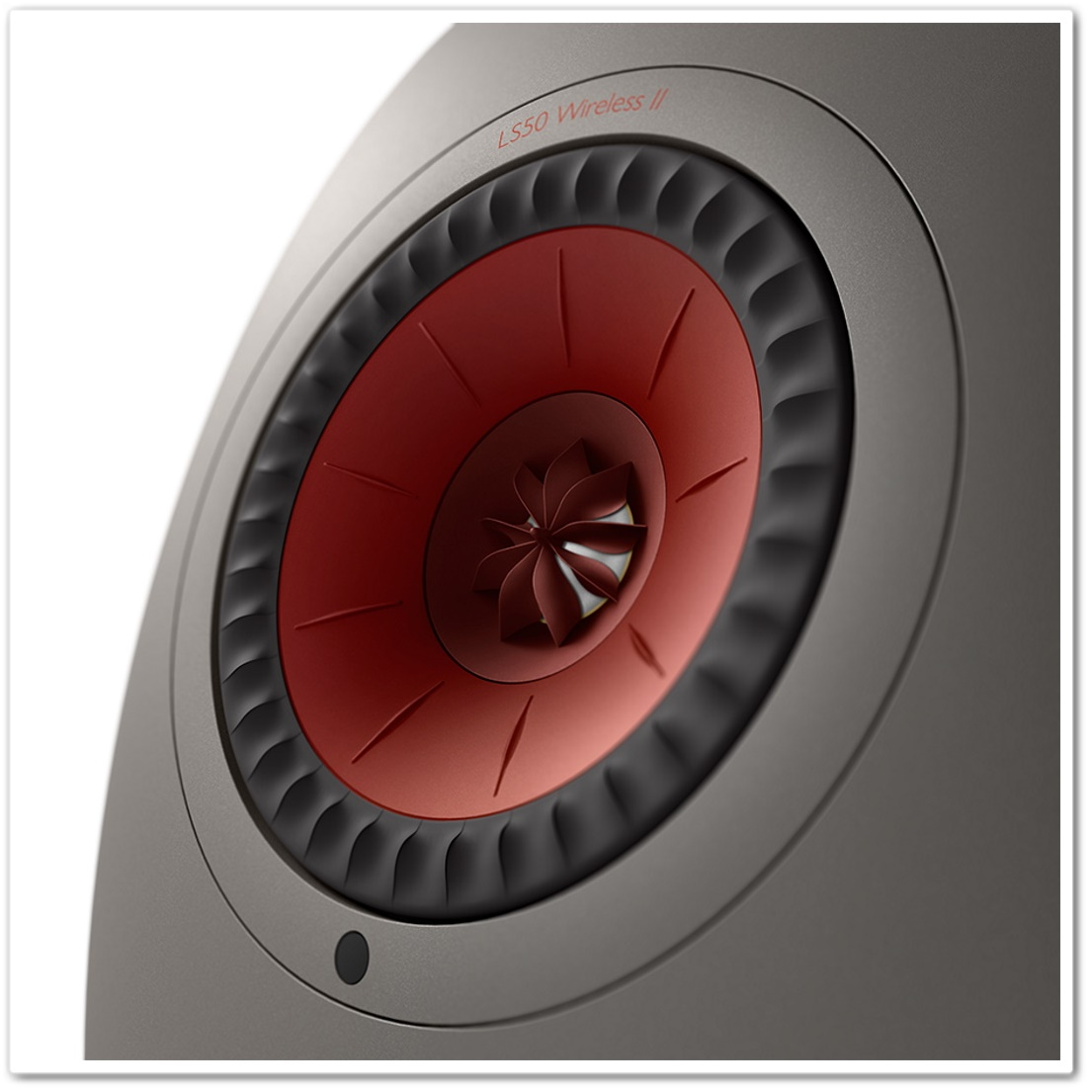 kef-ls-50-wireless_camarossaudio (4).jpg