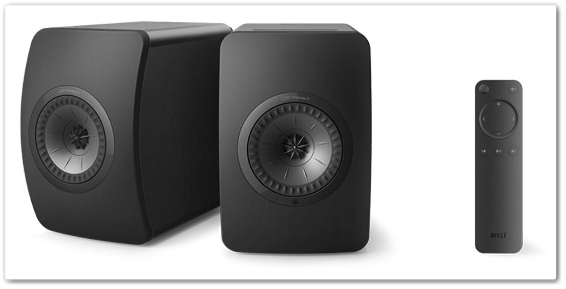 kef-ls-50-wireless_camarossaudio (10).jp