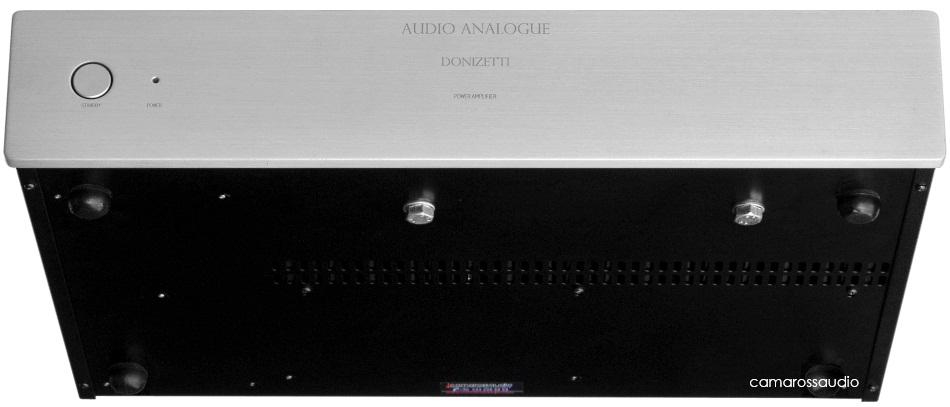 audioanalogue_donizetti_power_camarossau